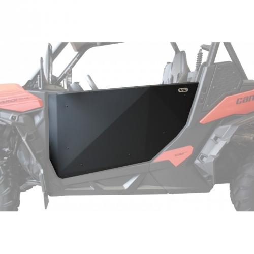 verschlei teile yfz 450r 09 loeffler quads produkte. Black Bedroom Furniture Sets. Home Design Ideas