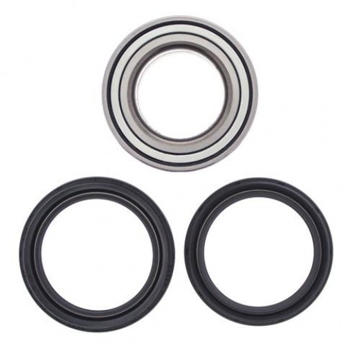 25-1537 AllBalls Quad ATV Radlager Achslager Wheel Bearing Kit für Suzuki LTA King Quad 450 700 750